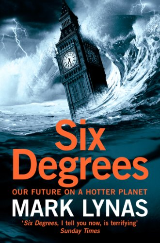 Six Degrees Planet