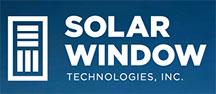 Solar Windows Tech